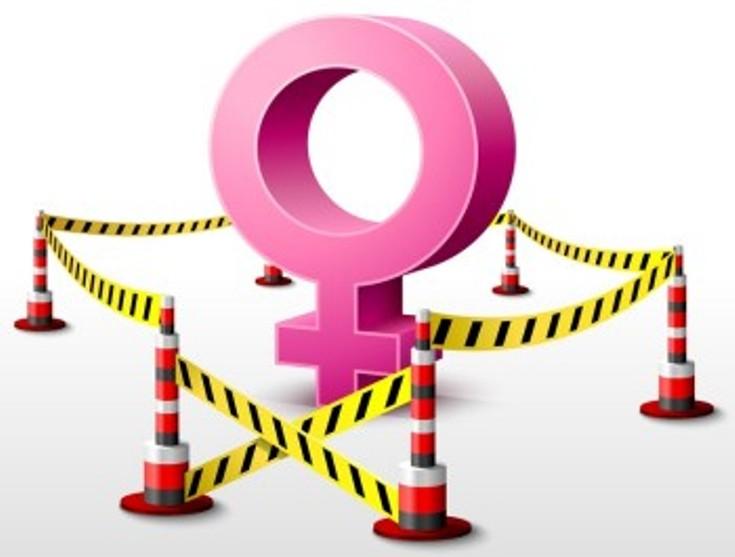 Liste elettorali: donne comparse per garantire meccanismo elettorale (Biancamaria Balata)