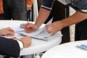 SANITA', Raccolta firme contro i tagli nel distretto di Sorgono. da oggi banchetti nei comuni