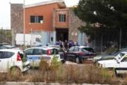 SESTU, Rom occupano ex sede Rai, ma non vengono sgomberati. Il caso arriva in Parlamento con un'interrogazione