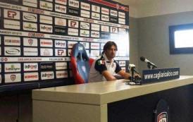 """CALCIO, Rastelli: """"Dobbiamo fare al più presto i sei punti che ci mancano per la Serie A"""""""