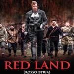 """Il 'silenzio' di Cagliari: nessuno proietta """"Red land"""", la triste storia di Norma Cossetto (Jessica Pilloni)"""
