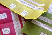 SARDOSONO, Dopo il Referendum, nel centrosinistra sardo non sarà un 'caos calmo'
