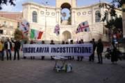 Insularità in Costituzione: nasce una nuova comunità consapevole (Matteo Rocca)