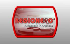 ELEZIONI, Primo confronto televisivo tra i 7 candidati governatore: giovedì 10 su Sardegna Uno