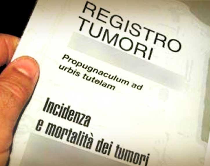 """SANITA', Sa Luxi: """"Il registro regionale dei tumori è ancora fermo al palo"""""""