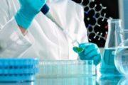 SANITA', Sardegna protagonista nella ricerca contro la sclerosi multipla