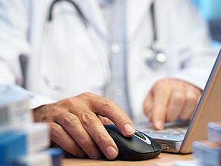 """SANITÀ, Assessore Arru: """"Con la ricetta elettronica cambiamento radicale, vita più facile per cittadini e medici"""""""