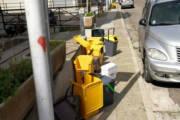 CONTROVERSO, L'Avviso Tari illegittimo che sta allarmando i cittadini cagliaritani