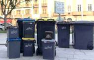 Eliminati i cassonetti dei rifiuti da un mese, ma non ci sono i mastelli condominiali (Marcello Roberto Marchi)