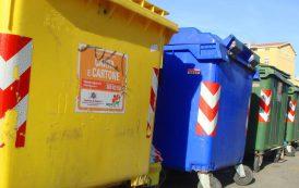 CAGLIARI, Tassa sui rifiuti gonfiata per errore: molte famiglie hanno pagato più del dovuto
