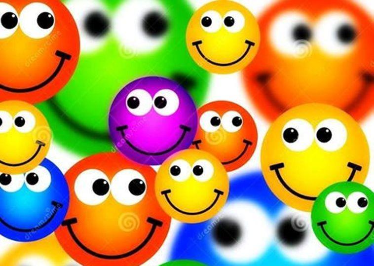 """CAGLIARI, Ogni sabato al """"Club della risata"""" per aumentare l'energia e ridurre lo stress"""