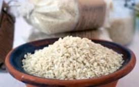 AGRICOLTURA, Dal 2019 ritornaclausoladi salvaguardia: dazi sul riso importato da Cambogia e Myanmar
