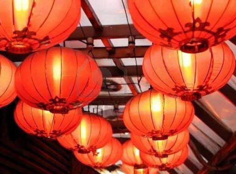 ristorante_cinese