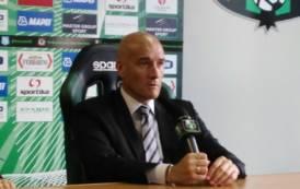 CALCIO, Rossi nuovo ds del Cagliari: un occhio all'ambizione e uno al portafogli