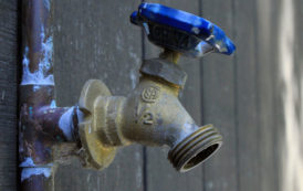 ABBANOA, l'Antitrust boccia la gestione del servizio idrico in Sardegna
