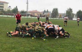A Cagliari manca un campo idoneo per il rugby: a rischio l'attività (Vincenzo Mascia)