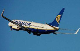 Ryanair cancella un volo e lascia a terra i passeggeri del Parma-Cagliari (Carla Fonzo)