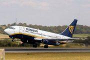 TRASPORTI, Sul ritorno di Ryanair: Pigliaru e Deiana sperano, Renzi annuncia, l'opposizione attacca