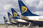 """TRASPORTI, Volo Ryanair cancellato. Cappellacci: """"Basta con questo trattamento da bestie"""""""