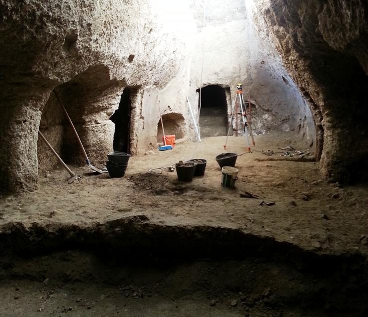 CAGLIARI, Iniziano lavori di restauro e valorizzazione dei bastioni Saint Remy e Santa Caterina