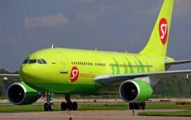 TRASPORTI, Dal 2 giugno da Cagliari ed Olbia nuovi voli diretti per Mosca