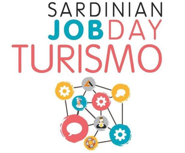 """TURISMO, Regione organizza Sardinian Job Day Turismo. Locci (FI): """"Non ne azzecca una, è concomitante con la Bit di Milano"""""""