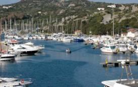 TRASPORTI, Stanziamento per la continuità territoriale tra Sardegna e Corsica dal 2018 al 2020