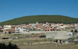 SAN BASILIO, Agricoltura, turismo e strutture sanitarie per scongiurare lo spopolamento delle aree interne