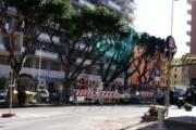 Cagliari: disastro divieti di sosta, emergenza commercio e vivibilità nel quartiere San Benedetto (Raffaele Onnis)