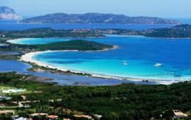 TURISMO, Come organizzare la vostra vacanza e cosa fare nella zona di San Teodoro