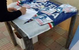 """SANITA', Raccolta di firme contro Asl unica regionale. Fratelli d'Italia: """"Abolire l'Abbanoa della salute"""""""
