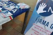 SANITA', Comitato No Asl Unica: raccolte già 3.000 firme. Venerdì banchetti in tutti gli ospedali sardi