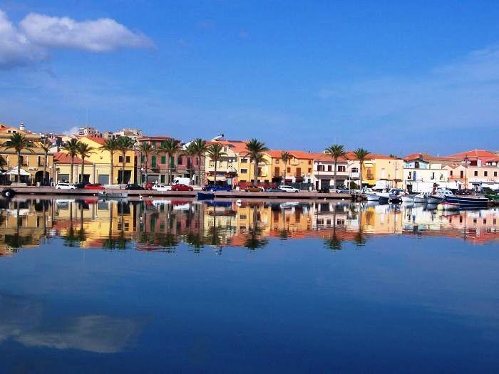 """PIANO SULCIS, Locci (FI): """"Addio allo sviluppo della portualità dell'Arcipelago"""". Maninchedda: """"I porti si faranno"""""""