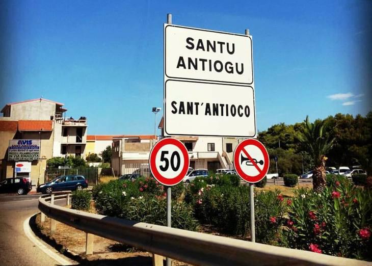 """SANT'ANTIOCO, Ad agosto """"Territori del vino e del gusto"""": promuovere e valorizzare produzioni vitivinicole e agroalimentari"""