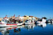 """SANT'ANTIOCO, Locci (FI): """"Rilancio turistico dell'Isola e dell'intero arcipelago sulcitano risulta fortemente compromesso"""""""