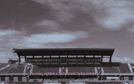 CALCIO, Il Cagliari ha aperto la campagna abbonamenti per la Serie A: l'ultimo anno al Sant'Elia