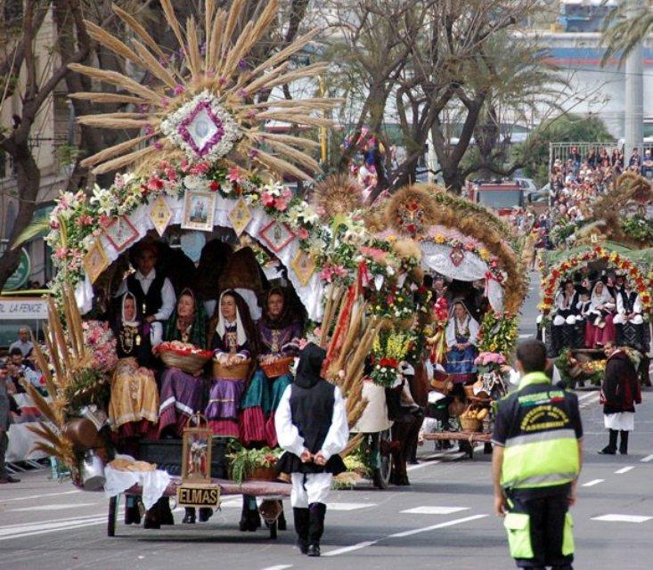 TURISMO, Approvati i contributi per gli eventi di grande interesse turistico