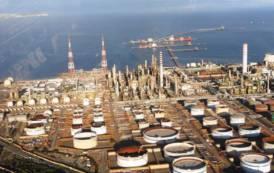 ENERGHIA, Indipendentismo contro industria pesante, ma sa di cosa parla?