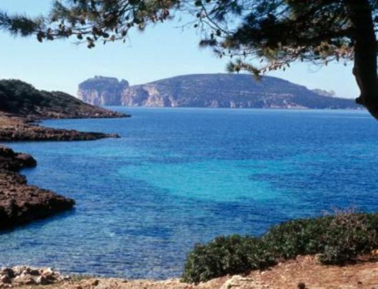Turismo: quando arrivare (ultimi) si trasforma in una vittoria (Andrea Pili)