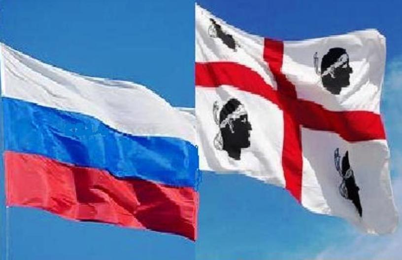 Le sanzioni Ue contro la Russia si riflettono anche sull'economia sarda (Gianni Sulis)