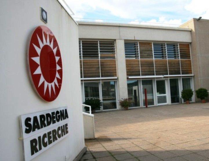 """REGIONE, Annullato bando di Sardegna Ricerche. Assessore Paci: """"Subito un nuovo bando da 25 milioni"""""""
