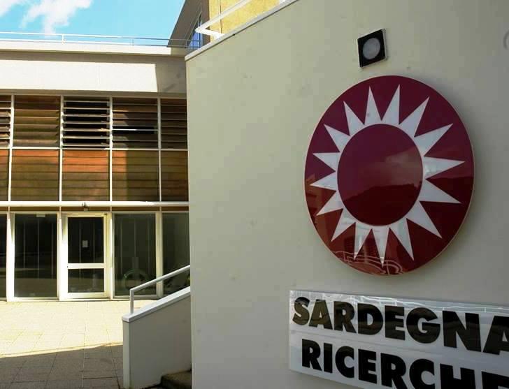 sardegna_ricerche2