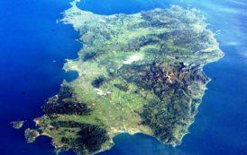 Rischio sismico in Sardegna? Un invito alla riflessione di alcuni geologi