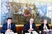 """LAVORO, A Cagliari mercoledì 24 e giovedì 25 gennaio """"Sardinian Job Day 2018"""""""