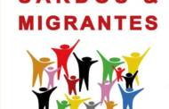 ARSENICO, Il vizietto 'sinistro' di utilizzare la scuola per fare propaganda politica