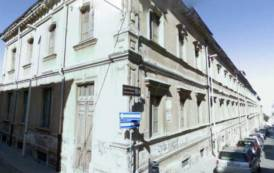 """SASSARI, Truzzu (FdI): """"Nomine illegittime della Regione alla Fondazione Figlie di Maria"""""""