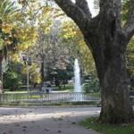 Pestaggio a Sassari: prima hanno favorito invasione nelle nostre città, poi condannano (Roberto Marino Marceddu)