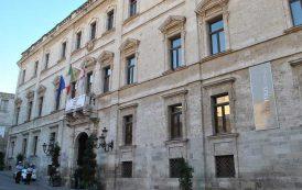SARDOSONO, Dopo i 'flop' nel Sud Sardegna i cinquestelle guardano a Sassari per il candidato Governatore
