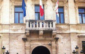 SARDOSONO, L'insostenibile leggerezza dei consiglieri grillini a Palazzo Ducale