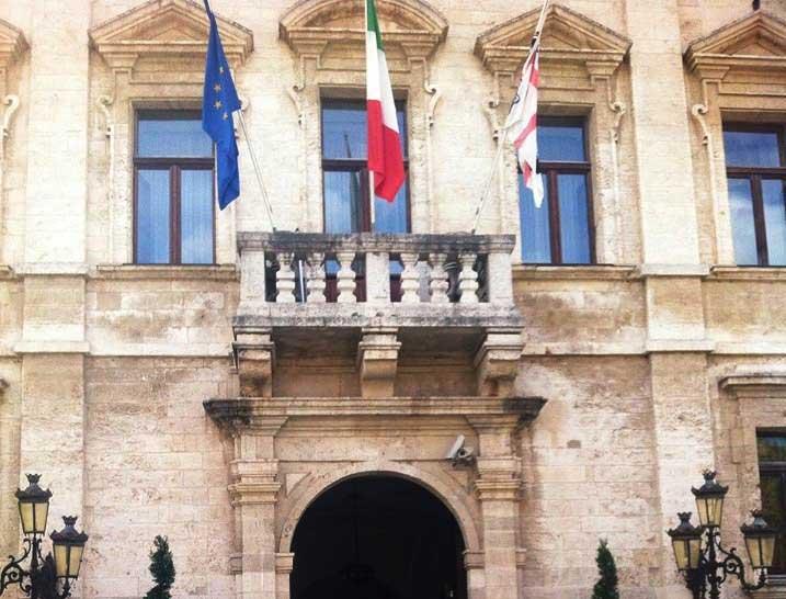 sassari_palazzo_ducale3